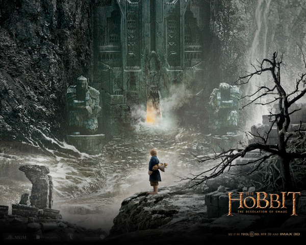 TheHobbit_1280_1sheet