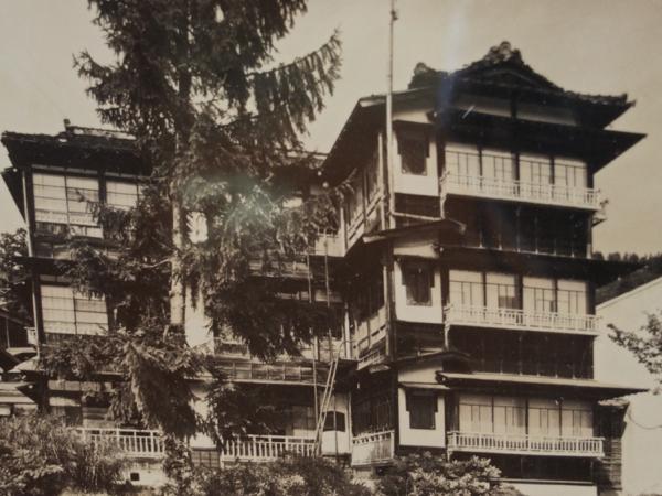yukiguni3