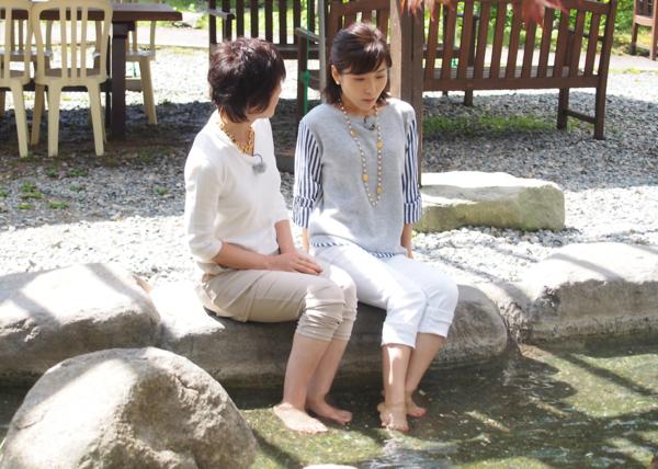 shinhotaka4