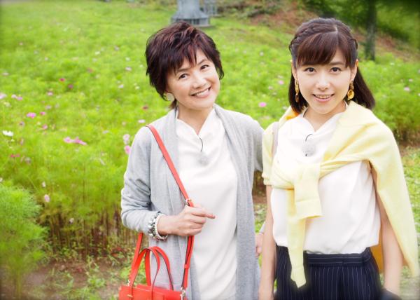 takayama5