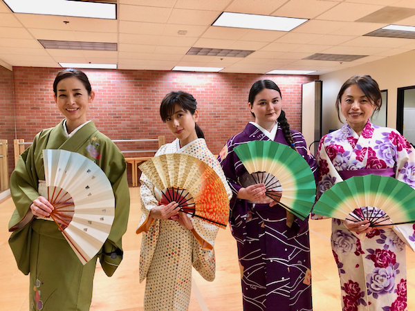 japanesedance