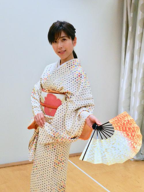 japanesedance1