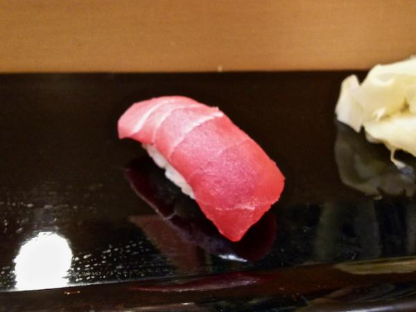 mitsugisushi4