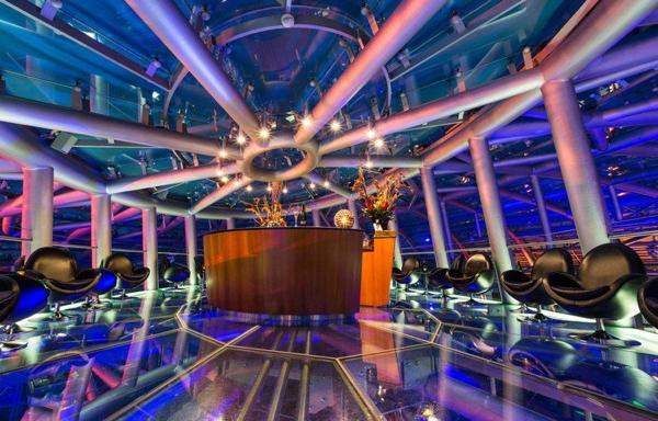 threesixty-bar-interior_25110