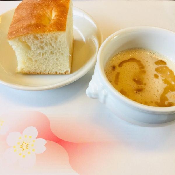 cafemikuni's2
