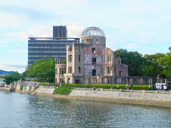 Genbaku Dome4