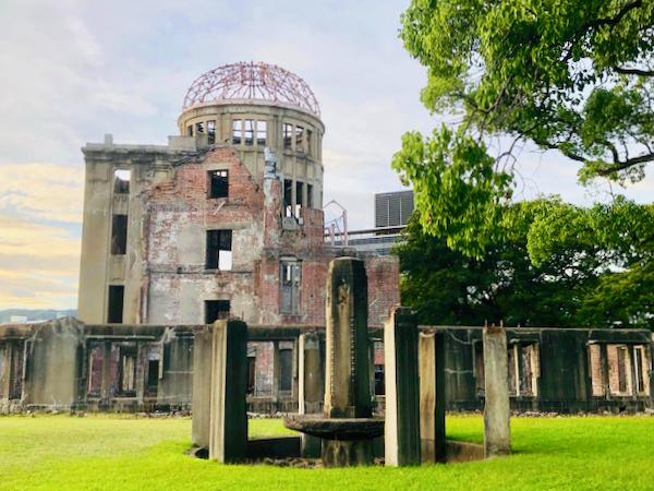 Genbaku Dome5