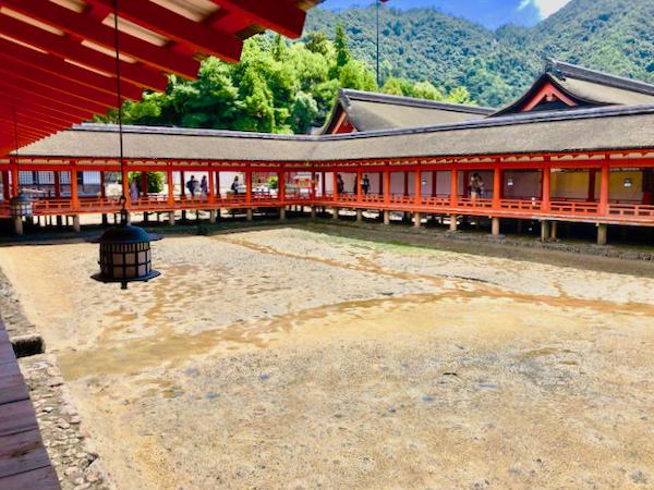 itsukushima10
