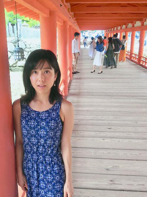 itsukushima11