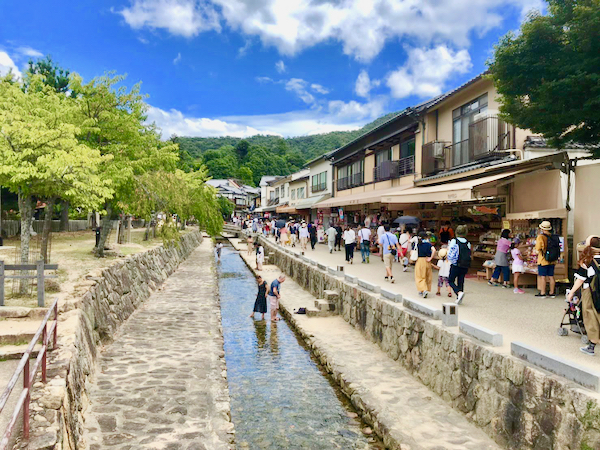 itsukushima13
