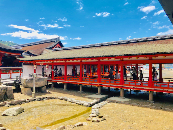 itsukushima8