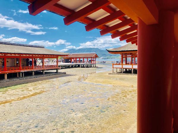 itsukushima9