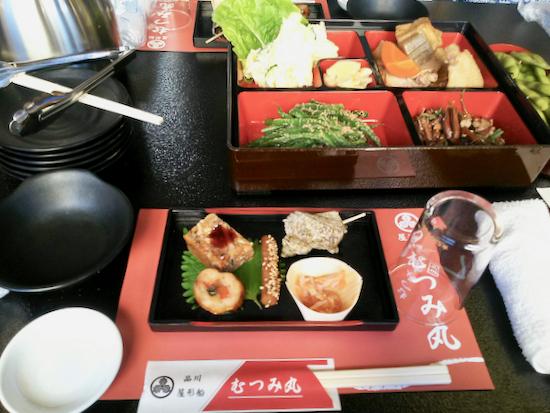 yakatabune3