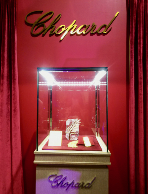 chopardfair1
