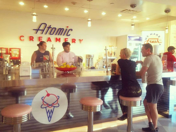 atomiccreamery1