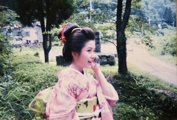chinatsu1